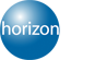 Horizon Media