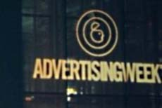 Join us at Advertising Week