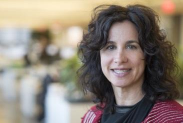 "CTO Eileen Benwitt to Lead ""Creating a Human-Centered Talent Strategy"" Webinar"