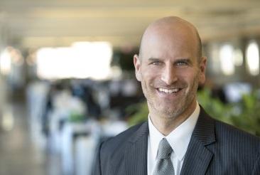 Scout's Michael Neuman to speak at the Portada Sports Marketing Forum