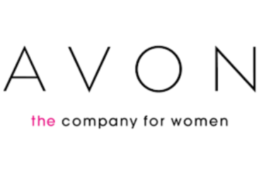 Avon Introduces