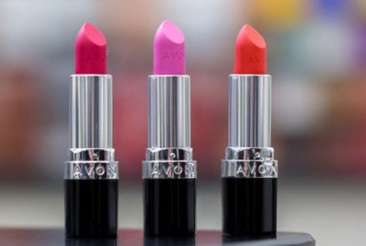 New Avon LLC Taps Horizon Media as Offline Media AOR