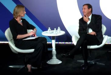 Watch Now: Horizon at Advertising Week