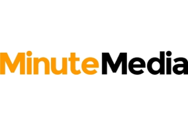Horizon Media and Minute Media Partner to Build Brand Empowering Publishing Solution