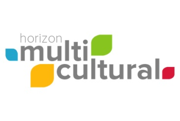 Horizon Media Launches Bilingual Social Practice