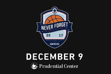Never Forget Tribute Classic: Tickets on Sale Today
