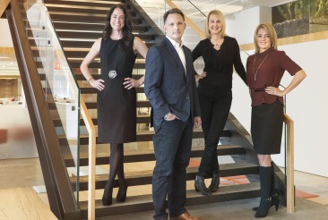 Horizon Media Evolves to Drive Next Chapter of Agency Growth