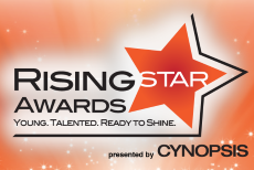 Three Horizon Employees Named 2017 Rising Stars by Cynopsis