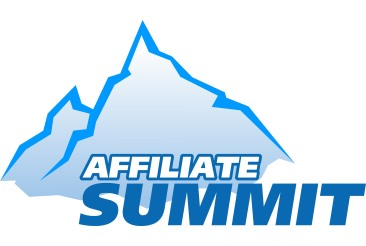 Horizon Media, Inc. and CAKE by Accelerize to Present During Affiliate Summit East 2016