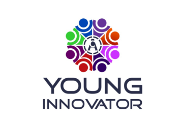 Ben Krakow Finalist for the Young Innovator Award
