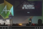 4A's Transformation 2015 - Keynote: Tim Armstrong, March 24, 2015